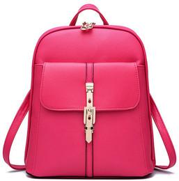 модные сотовые телефоны для девочек Скидка 2017 новый стиль мода дамы рюкзак плечи сумка для девочек корейский стиль PU сумка Сумка сотовый телефон сумка для женщин