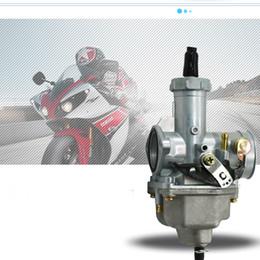 Wholesale Fuel Carburetor - Motorcycle CG125 150 175 200 Energy-saving Fuel-efficient Tricycle 125 Carburetor