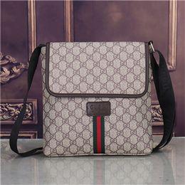 Wholesale Lady Shapes - 2018 men women bags Gfamous brand luxury lady PU leather handbags saffiano Designer saddle bags purse shoulder tote Bag
