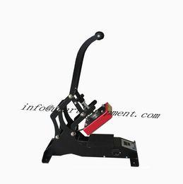 Wholesale printer press - hand small heat press machine for sale