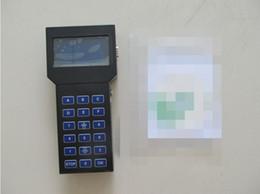 Melhor correção de milhagem on-line-tacho pro 2008 Super tacho universal 2008 obd ferramenta de correção de quilometragem com a melhor qualidade 2 anos de garantia