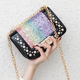 2019 кожаная сумка для женщин UKQLING Small Women Bag for Summer Shoulder Bag Patent Leather Sling Messenger Bags Clutch Purses Ladies Handbag Everning Sac скидка кожаная сумка для женщин