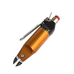 2019 scherenstifte Freies verschiffen micro pneumatische schere air schere wind cutter gas schere abgeschnitten kupfer eisen aluminiumdraht platine pins günstig scherenstifte