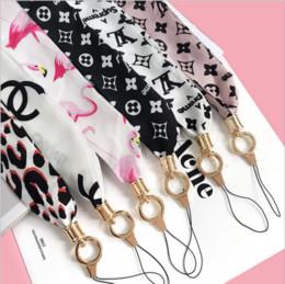 Девичья широкий выпуск мобильного телефона талреп шеи шарф широкополосный нет общей Канат х 8p76 универсальная веревка подарок от