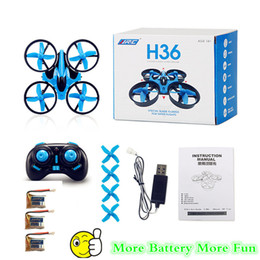 jjrc h36 2.4ghz 4ch 6 axis gyro rc quadcopter mini drone rc helicopter remote control flying toys vs jjrc h8 mini h20 cx10 cx-10 supplier rc helicopter 2.4ghz от Поставщики вертолет rc 2.4ghz