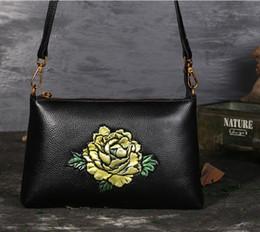 sac rose en relief épaule fleur classique gros pivoine lotus sacs de tournesol Kingfisher croix corps sac à main femme bourse SG Fr ? partir de fabricateur