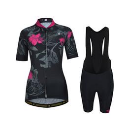 Canada EMONDER Ensemble de maillot vélo personnalisez les t-shirts et shorts femme 3D pad vêtements de cyclisme vêtements roupa ciclismo Offre