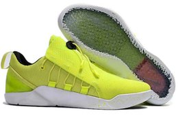 Wholesale Ad Discount - Wholesales 2017 New mens KOBE A.D. NXT 12 men Training Sneakers High quality KOBE AD NEXT Casual Sport Running Shoes discount Cheap