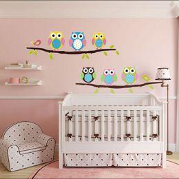 Rabatt Baby Madchen Kinderzimmer Wand Dekor 2018 Wanddekor Fur