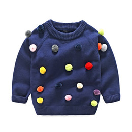 2847f02f7 Sweater Design Baby Girls Canada