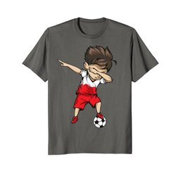 c94fdcb79 Tee Shirts Jerseys Suppliers