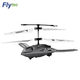 Wholesale Helicopter Radio Control - Helicopter Mini RC helicopter Radio Remote Control Micro 2CH RC Fighter Helicopter Kid Toys for birthday Gift Toy B2 for children