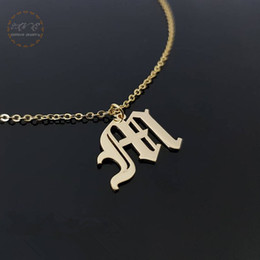 Single Letter Charms Coupons Promo Codes Deals 2019 Get Cheap