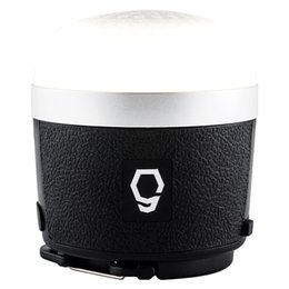 2019 altavoz bluetooth s SUNREI CC Music S 3 en 1 USB Camping Lantern IPX4 Impermeable emergencia tienda portátil luz Bluetooth Speaker Lamp altavoz bluetooth s baratos