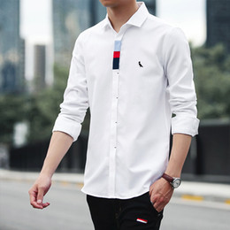 Good Brands Shirts Canada Best Selling Good Brands Shirts From Top