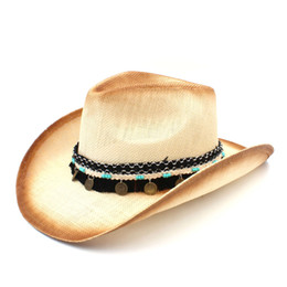 f28e821452d5f Cowboy Hat Bands NZ | Buy New Cowboy Hat Bands Online from Best ...