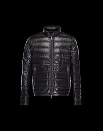 Куртки со скидкой мужские boxberry срок хранения в пункте