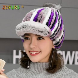 Distribuidores de descuento Venta De Sombreros De Piel  a70b9cf07e3