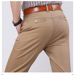 Bon En Marché Pantalon D'été Promotion Ligne aqHwwpTx