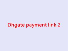 Контроллер перемещения онлайн-DHgate порядок оплаты разница в цене Ссылка для LED пар света / движущаяся головка света / этап эффект машина / DMX контроллер / лазерный свет / этап эффект