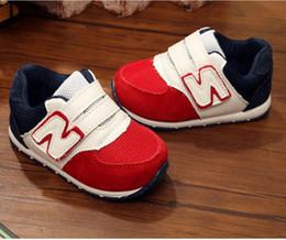 on sale bcc1c 97fb0 2019 n chaussures de sport Chaussures de basket-ball pour enfants Garçons  filles Sneakers Chaussures