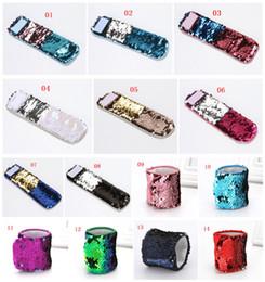 14 Renk Moda Kız Bilezikler DIY balık pulu Pullu Bileklik Stres Rahatlatıcı Takı Özel Kişiselleştirilmiş Yenilik Tasarım Pullu A08 nereden