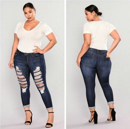 Hot Women In Tight Jeans