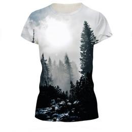 2019 реальный фитнес Limited Real Summer Quick Dry T-shirt женщины открытый досуг спорт отдых туризм футболка бег фитнес футболки восхождение дешево реальный фитнес