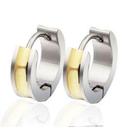 Wholesale Mens Earrings Wholesale - Mens Earrings Diamond Afghani Boys Earrings Studs