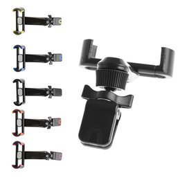 Car-Styling Universal  Car Air Vent Holder Mount Stand Clip For Samsung Cell Phone GPS от