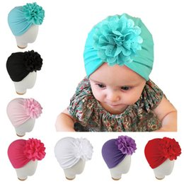 81dc7e974 Baby Lace Beanies Suppliers | Best Baby Lace Beanies Manufacturers ...