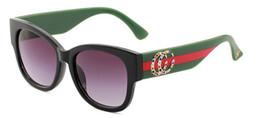 10 pcs new hot luxury itália marca designer mulheres homens óculos de sol grande moldura de diamantes óculos de sol 7 cores óculos gafas del sol hot sal 10 pcs. de