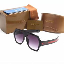 350db20894d 2018 Nova Marca 0255 Óculos De Sol de Luxo Mulheres Quadrado de Verão  Quadro Cheio de Alta Qualidade Proteção UV Cor Misturada Frete Grátis