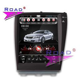mp3-плеер 1g Скидка TOPNAVI 12,1-дюймовый 1g + 16GB Android 4.4 автомобильная система ПК мультимедийный плеер для ES стерео GPS навигация Bing экран радио MP3