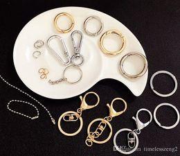 Canada Des crochets de haute qualité pour le fermoir du homard supplier alloy material jewelry Offre