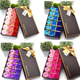 Weihnachtsgeschenke Für Jugendliche.Rabatt Geschenke Für Jugendliche Mädchen 2019 Geschenke Für