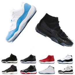 5fd26cee00b911 chaussure basket femme Promotion Chaussure de basket-ball pour hommes,  basket-ball 11s