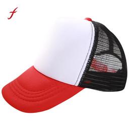 acb35df48d2c youth baseball cap wholesalers 2019 - Feitong Quality Men Women Unisex Baseball  Cap Fashion Hats For
