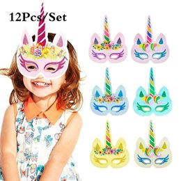 Easter gifts for boys nz buy new easter gifts for boys online from easter gifts for boys nz unicorn mask party kids women cosplay mask kids boy birthday negle Gallery