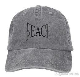 cf77005b262 Sconto Cappelli Di Pace