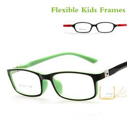 10149b0ec5e eyeglass frames for kids 2019 - Optical Glasses frame For children boy girls  Myopia eyeglasses frames
