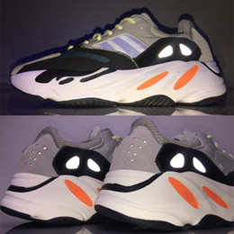 Wholesale Multi Buy - Buy top Cheap Wave Runner 700 Boost at online shop and get big discounts,fashionable wave runner 700 shoes men women. Don't miss