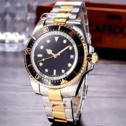 9a2439a49ad Relogio masculino relógios homens marca de luxo moda masculina de moda de luxo  relógios automáticos relógio mecânico submarino relógios mecânicos desconto  ...