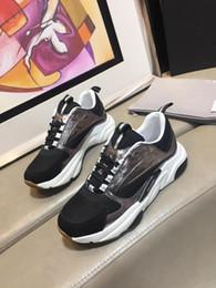 Argentina 2018 Todos los colores, zapatillas de deporte de homme de lujo con tecnología de punto y zapatillas de piel de becerro con el precio más bajo y zapatos de alta calidad, talla 35-44 Suministro