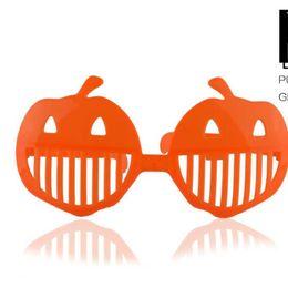 Argentina Fiesta de disfraces gafas fiesta fiesta truco vidrio cumpleaños gafas de navidad fiesta fantasma fiesta envío gratis cheap trick glasses Suministro