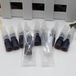 Одноразовые 510 капельного советы мундштук силиконовый чехол для VAPE Pen вапоризатор тест цель Ploom Tech 808D электронной сигареты индивидуально завернутый DHL бесплатно от Поставщики оптовые акриловые резервуары
