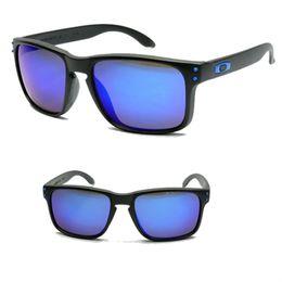 Wholesale Cheap Designer Wholesalers - Sunglasses Men's Aviation Driving Shades Male Sun Glasses For Men Retro Cheap Luxury Brand Designer Oculos sunglasses