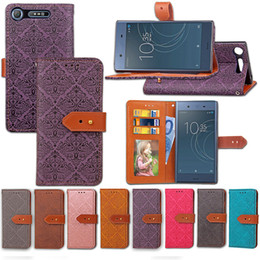 Wholesale Rose Murals - Europeanism Mural Leather buckle Wallet Case For LG G3 G4 G5 Card Slot Stand Flip Cover High Quality Fashion for K8 K10 2017