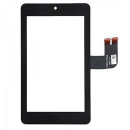 Wholesale Touch Screen Digitizer For Asus - OEM Touch Screen Digitizer Replacement for ASUS Memo Pad HD 7 ME173X ME173 K00B