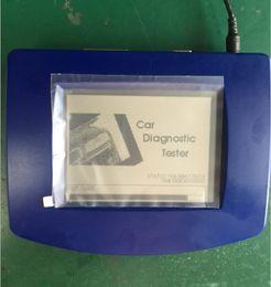 Wholesale digiprog3 obd - Digiprog 3 v4.94 Odometer Correction Digiprog iii Odometer Adjust Programmer Latest Digiprog3 OBD2 OBD 2 Tool